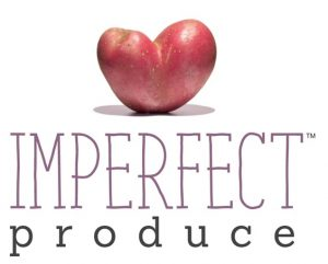 Imperfect Produce now delivers to your Portland, Oregon home