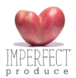Do you like your Portland produce ugly? Enter Imperfect Produce on Stumped in Stumptown