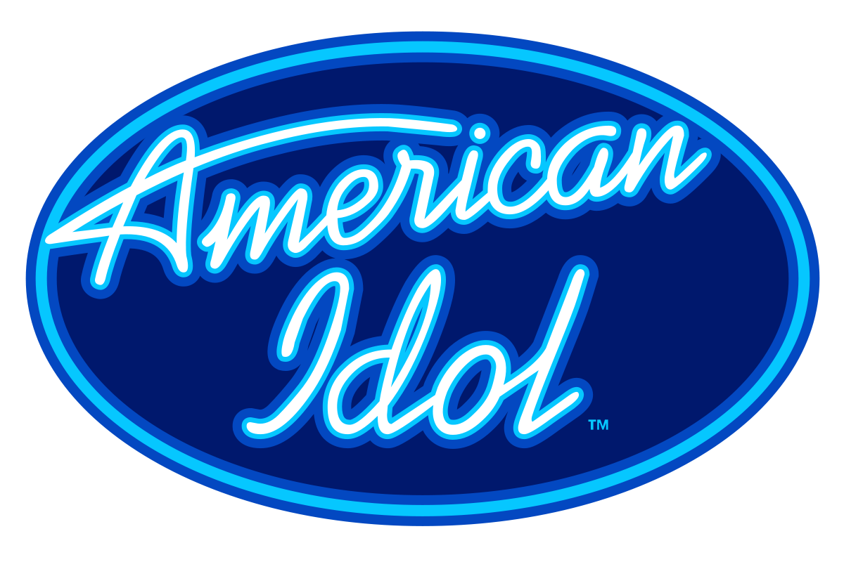 Warm up your voice and get out the earplugs – American Idol is back in Portland!
