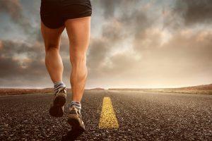 Portland man sues over cancelled marathon - Stumped in Stumptown