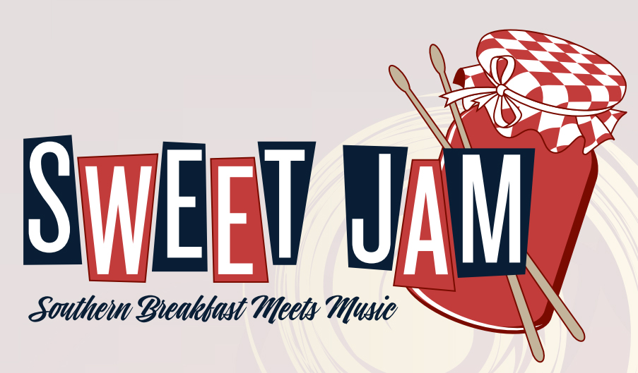 Sweet Jam owner to donate opening day profits to Harvey victims - Stumped in Stumptown