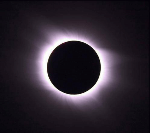 Oregon will see the first solar eclipse in 38 years