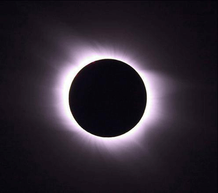 It takes a solar eclipse to make Salem hipper than Portland for the first time in nearly 40 years.