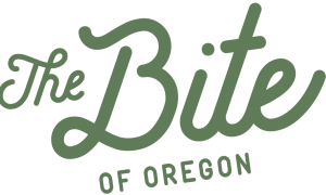 What is the Bite of Oregon - Stumped in Stumptown