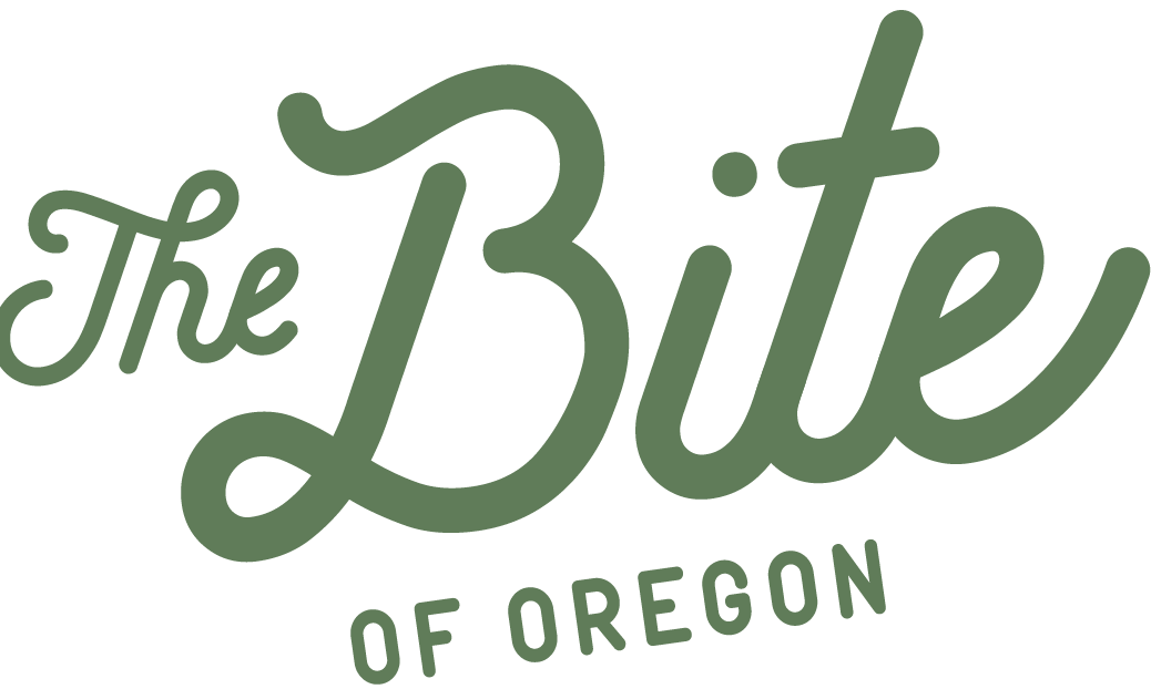What is the Bite of Oregon?