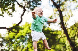Portland criminal throws toddler in car - Stumped in Stumptown